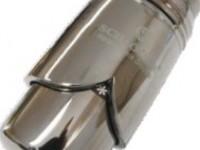 Головка термостатическая SCHLOSSER BRILLANT SH - 600200011