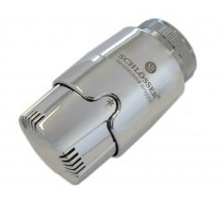Головка термостатическая SCHLOSSER DIAMANT INVEST SH - 600100031