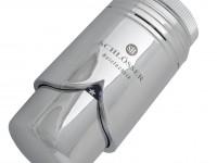 Головка термостатическая SCHLOSSER BRILLANT SH - 600200003