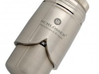 Головка термостатическая SCHLOSSER BRILLANT SH - 600200005