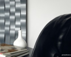 Caleido - новое имя в ассортименте ООО Кермибел