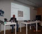 Семинар-презентация для архитекторов