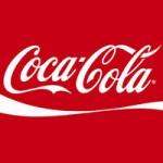 ИП «Кока-Кола Бевриджиз Белоруссия»