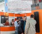 Выставка «ВОДА И ТЕПЛО» в Минске-2013