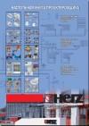 Настольная книга проектировщика систем отопления
