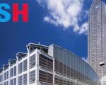 ISH 2013 - Ведущая международная выставка