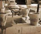 Итальянские дровяные печи La Castellamonte
