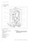 Руководство по монтажу Vaillant eco TEC VU 466